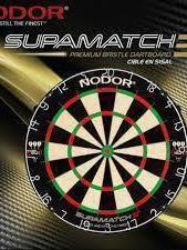 Supamatch 3