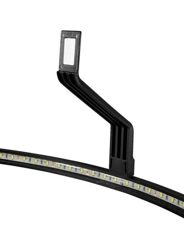 Corona Vision LED Lighting System