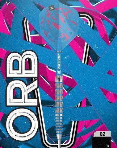ORB 02