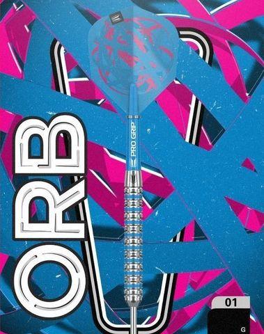 ORB 01