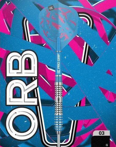 ORB 03