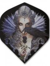 Alchemy Ravenous
