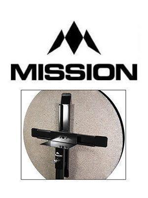 Standaard Mission